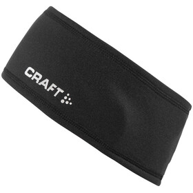 Craft Thermal - Couvre-chef - noir